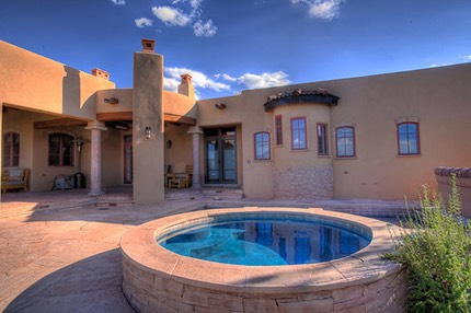 Albuquerque-Real-Estate